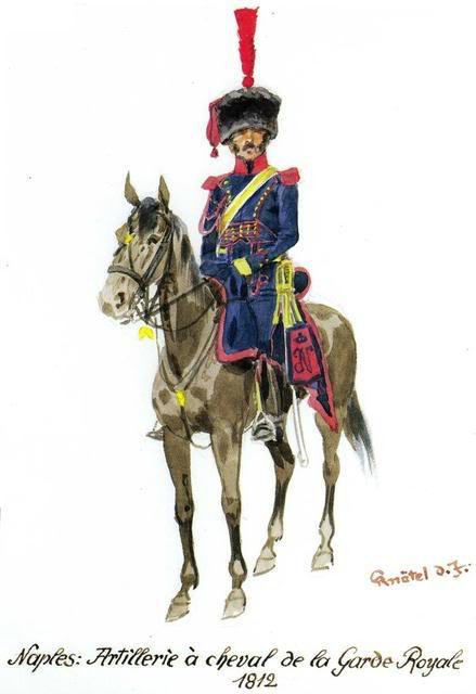 Artillerie du Royaume de Naples? Img39510