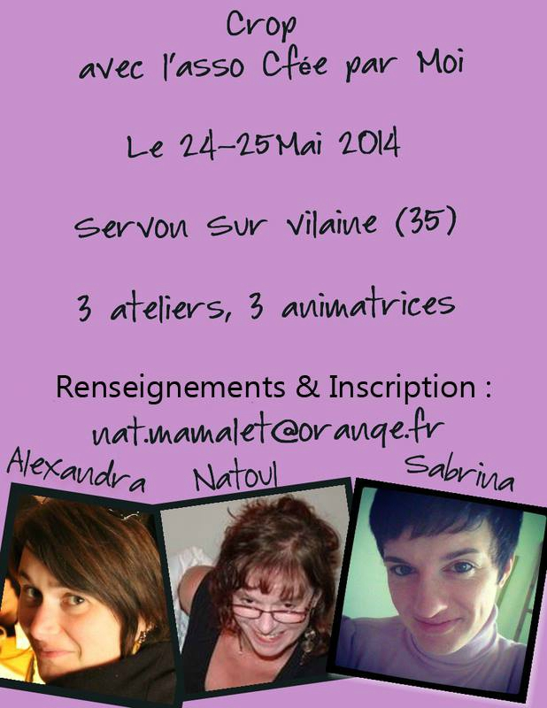 crop  du coté de Rennes 93930110