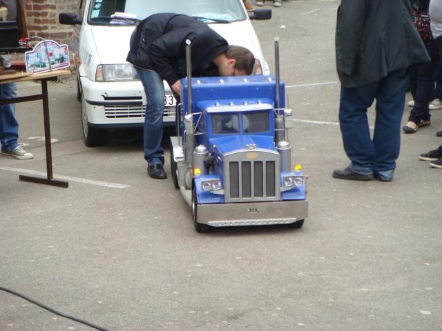 [80][5-6/04/2014] Salon Car Entr'aid Amiens Dsc04131