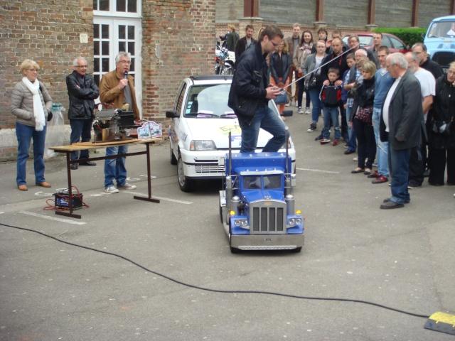 [80][5-6/04/2014] Salon Car Entr'aid Amiens Dsc04133