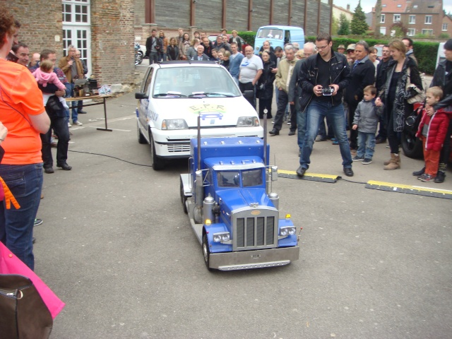[80][5-6/04/2014] Salon Car Entr'aid Amiens Dsc04134