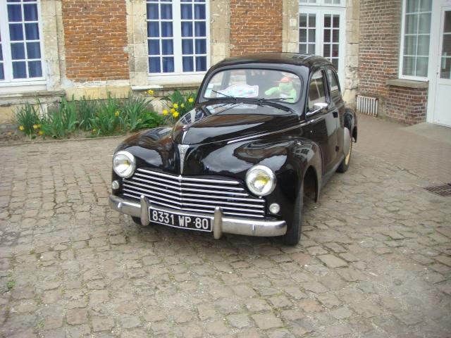 [80][5-6/04/2014] Salon Car Entr'aid Amiens Dsc04963