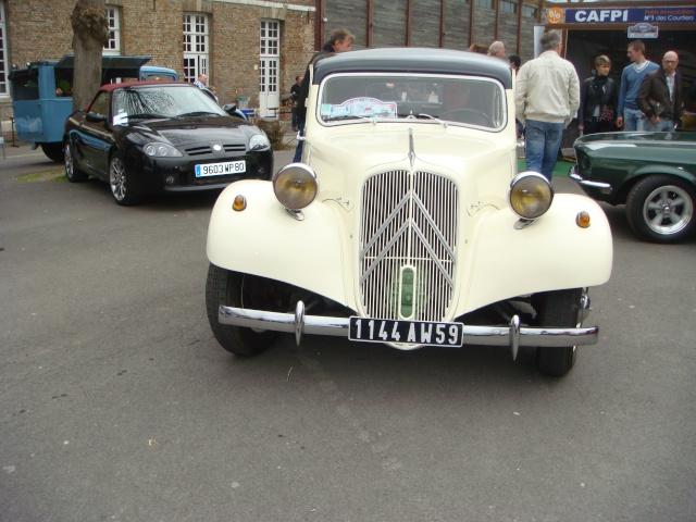 [80][5-6/04/2014] Salon Car Entr'aid Amiens Dsc04970