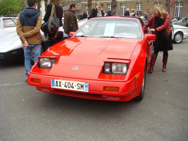 [80][5-6/04/2014] Salon Car Entr'aid Amiens Dsc04972