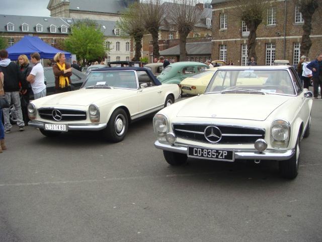 [80][5-6/04/2014] Salon Car Entr'aid Amiens Dsc04975
