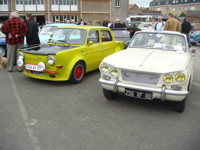 [80][5-6/04/2014] Salon Car Entr'aid Amiens Dsc04981