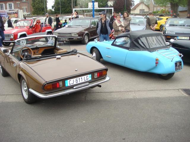 [80][5-6/04/2014] Salon Car Entr'aid Amiens Dsc04983