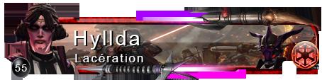 new signature Hyllda10