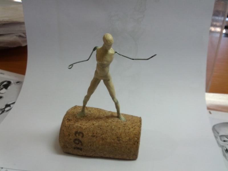 préparation sculpture A-shaka Img_2011