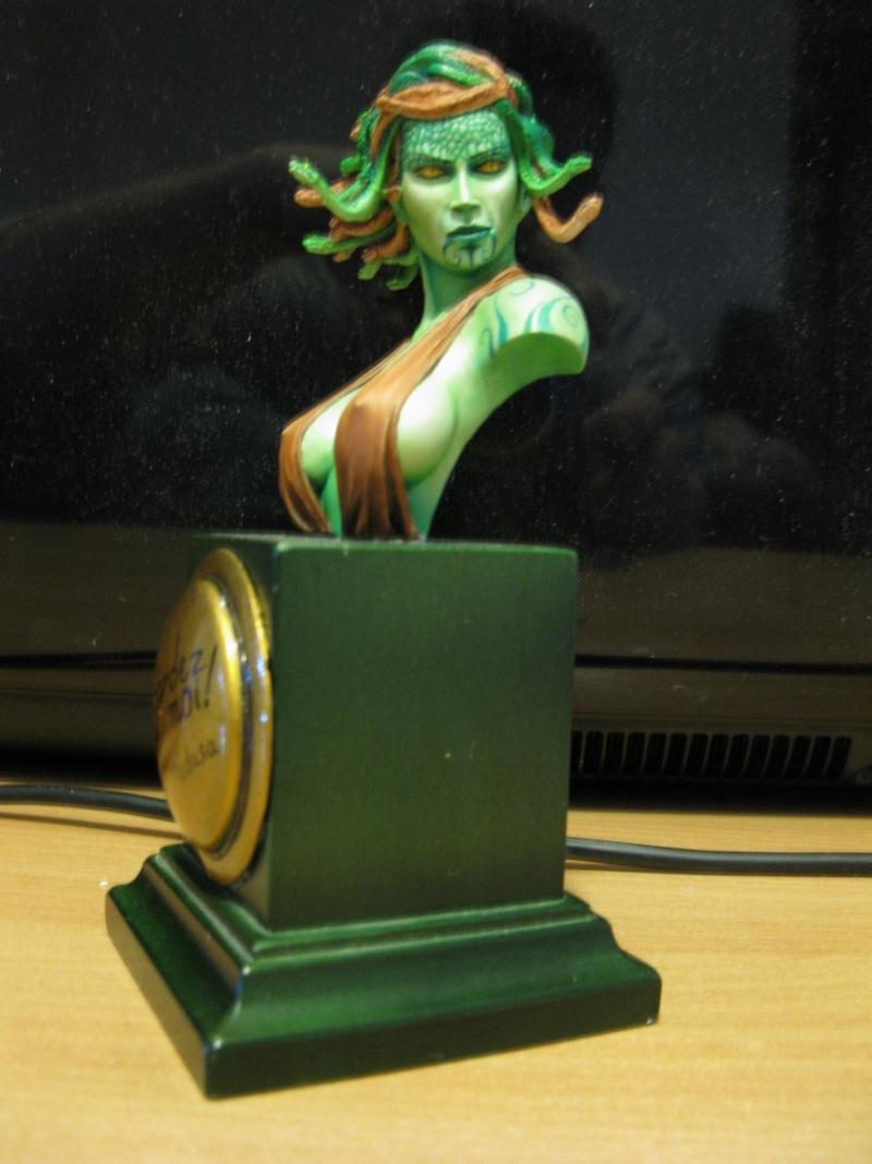 Hyllda participe à un concours de peinture à Lyon Img_5911
