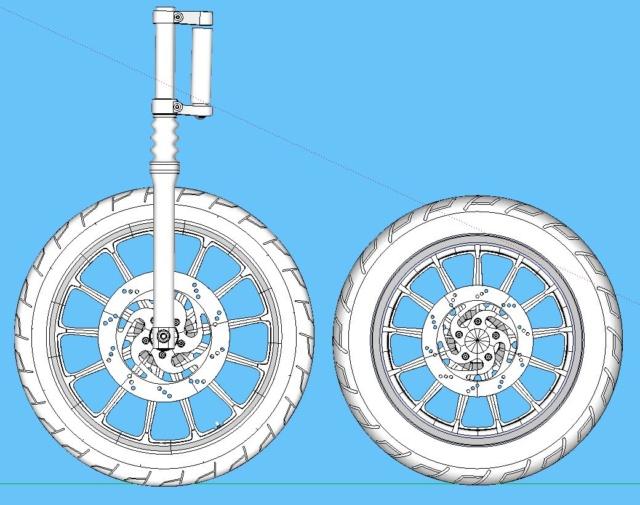 Shapeways Impression 3D Captur45