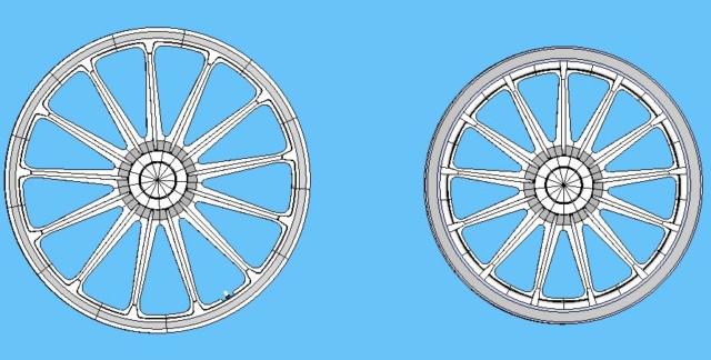 Shapeways Impression 3D Captur46