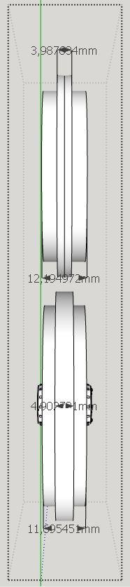 Shapeways Impression 3D - Page 2 Captur53