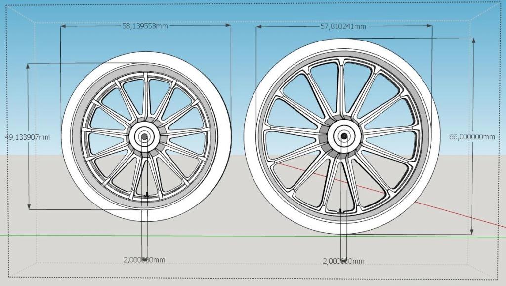 Shapeways Impression 3D - Page 2 Captur54