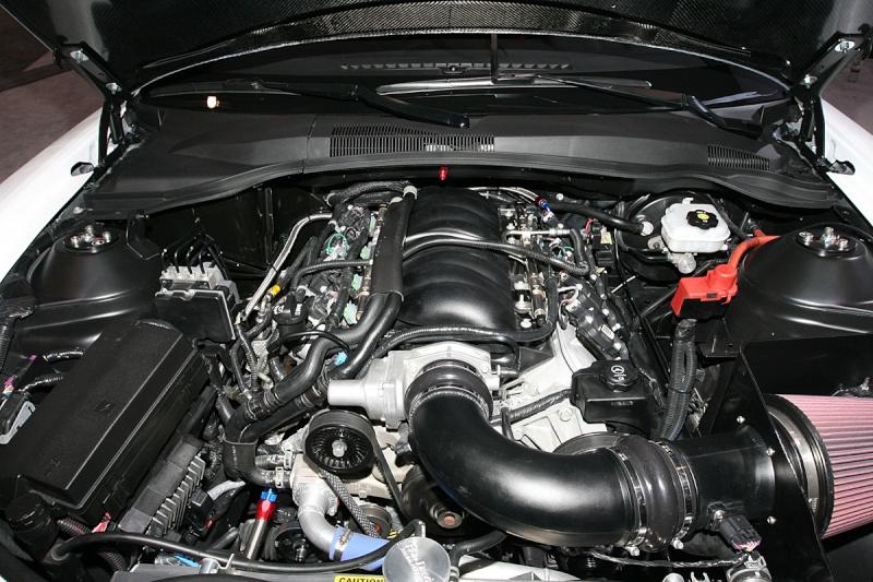 Camaro SSX - Page 2 Chevro10