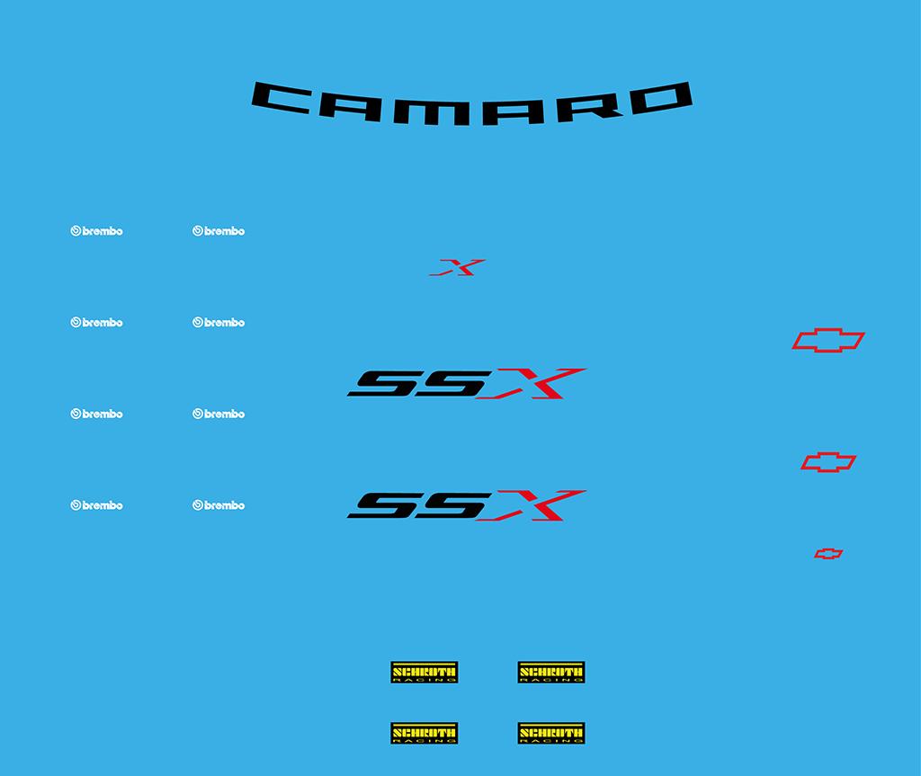 Camaro SSX - Page 2 Dacals10