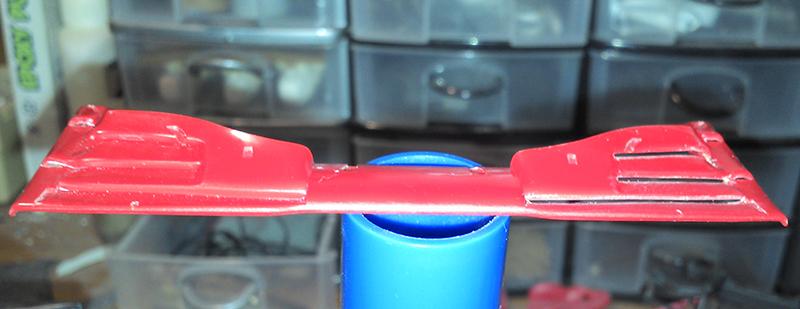 Ferrari F138 Fujimi Img_2174
