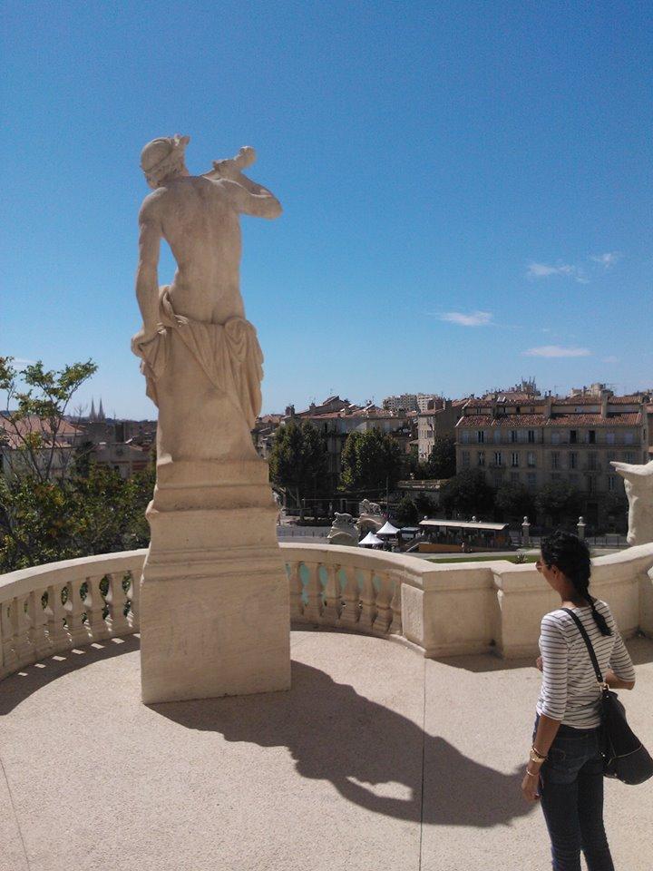 Marseille 12335710