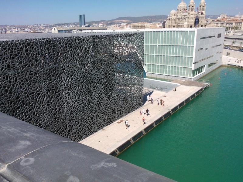 Marseille Nokia_14
