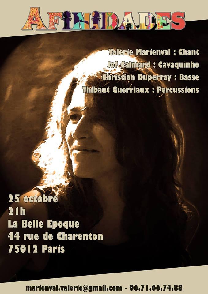 Afinidades en concert - Page 3 Affich10