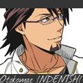 Eden Indentshi Otokom10