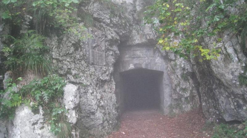 Monte Cengio - Forte Corbin - fine maggio data da definire Img_0711