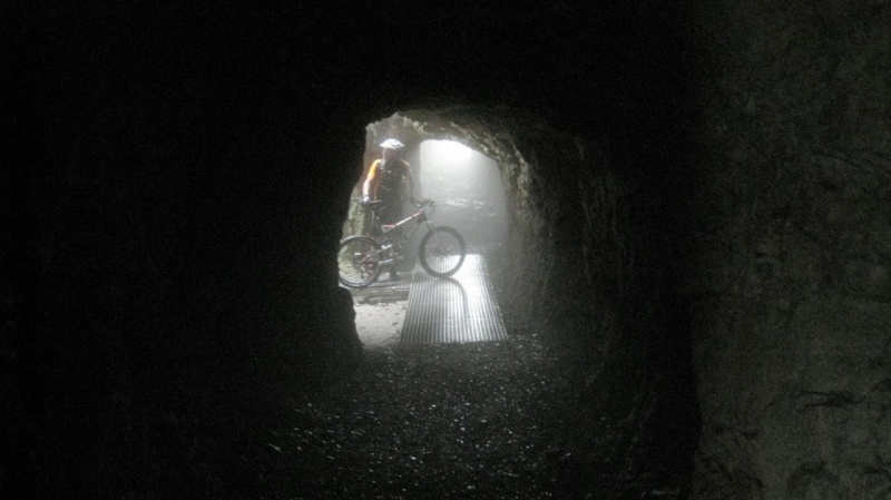 Monte Cengio - Forte Corbin - fine maggio data da definire Img_0712