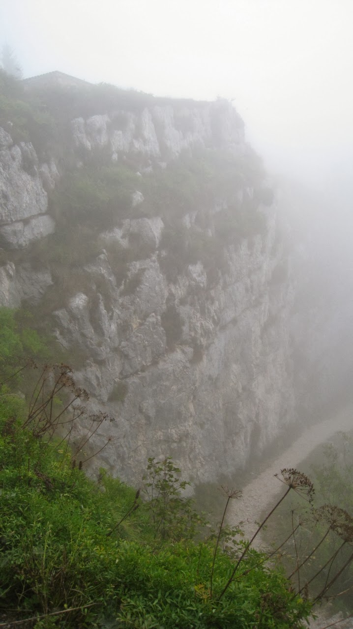 Monte Cengio - Forte Corbin - fine maggio data da definire Img_0713