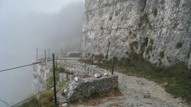 Monte Cengio - Forte Corbin - fine maggio data da definire Img_0715