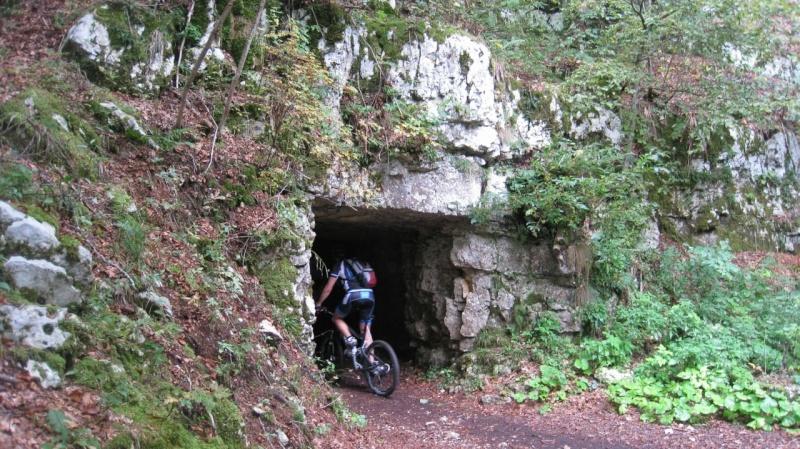 Monte Cengio - Forte Corbin - fine maggio data da definire Img_0716