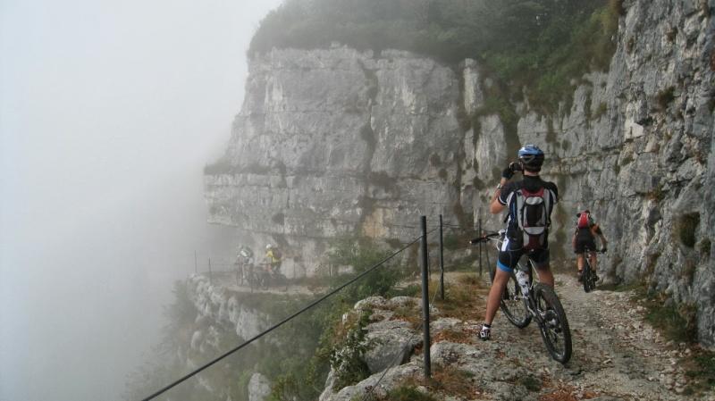 Monte Cengio - Forte Corbin - fine maggio data da definire Img_0717