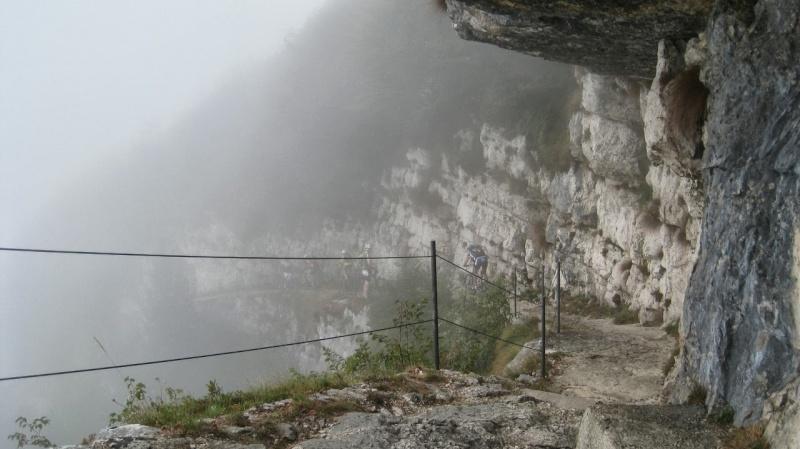 Monte Cengio - Forte Corbin - fine maggio data da definire Img_0719
