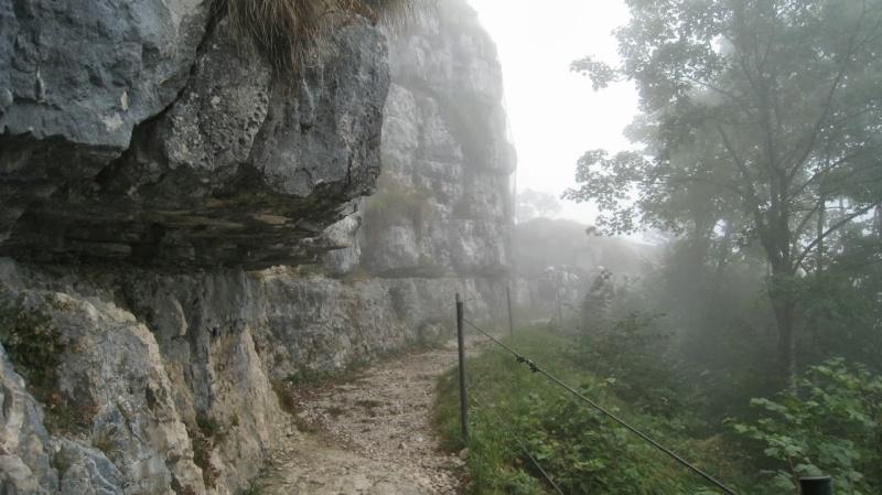 Monte Cengio - Forte Corbin - fine maggio data da definire Img_0722