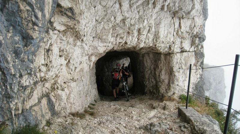 Monte Cengio - Forte Corbin - fine maggio data da definire Img_0723