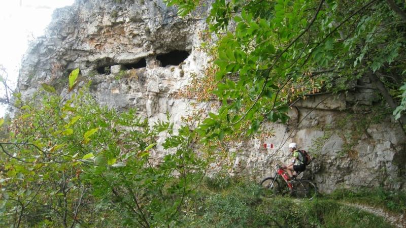 Monte Cengio - Forte Corbin - fine maggio data da definire Img_0810