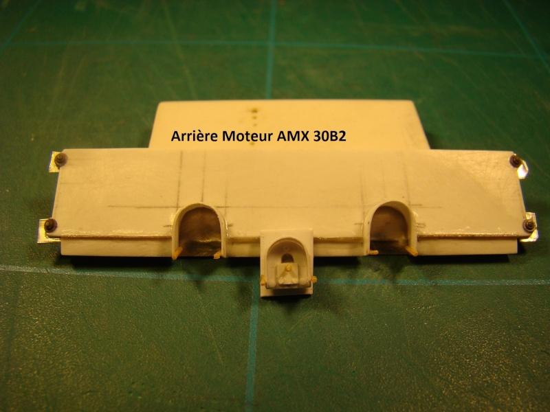 AMX 30 AUTO-ECOLE Dsc00818