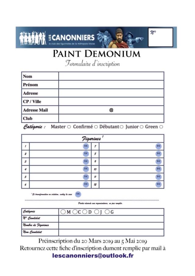 Paint Démonium 2019 05_fic10