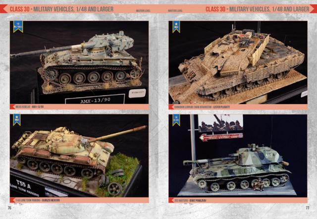 Scale Model Challenge Veldhoven 2018 - Page 2 9d318a10