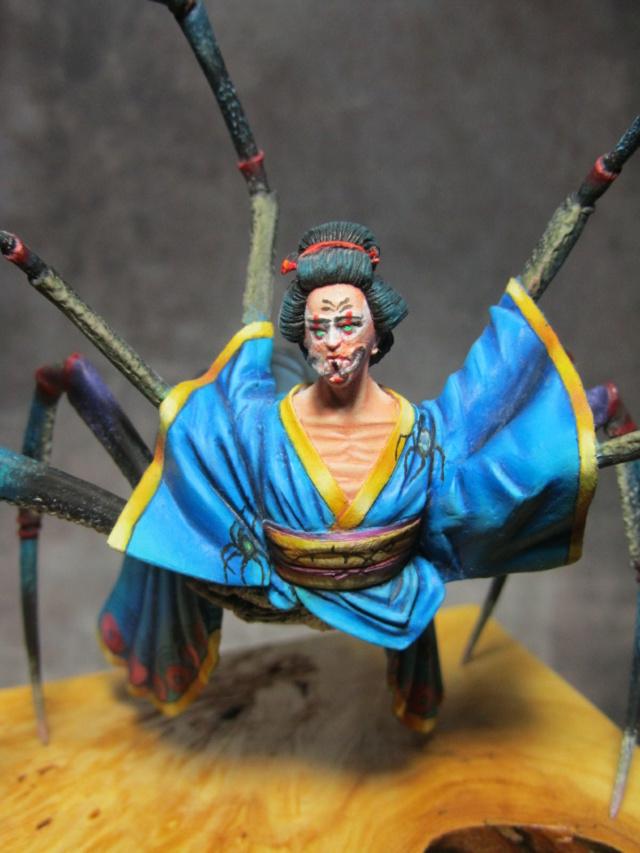 Lovely J Geisha12