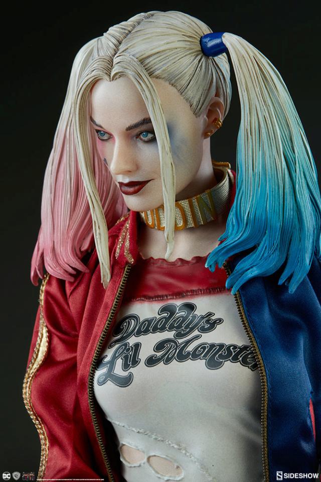 harley queen  Harley10