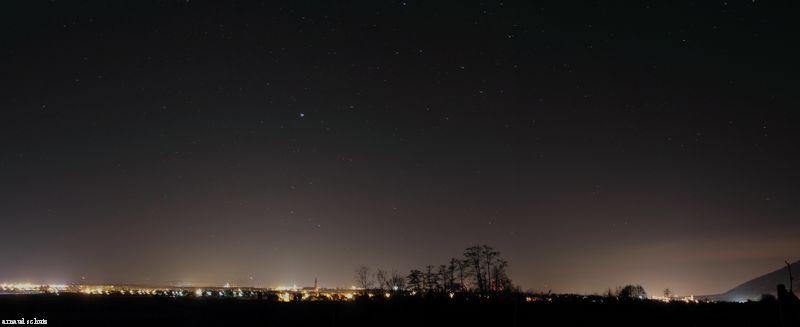 le ciel du soir Panora10