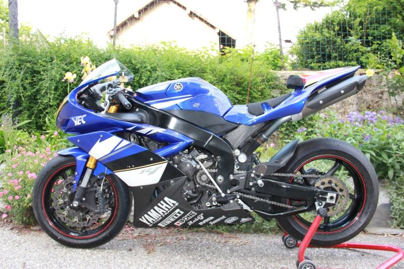 Ma moto de piste Img_0024