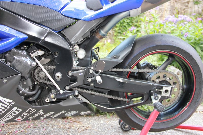 Ma moto de piste Img_0026