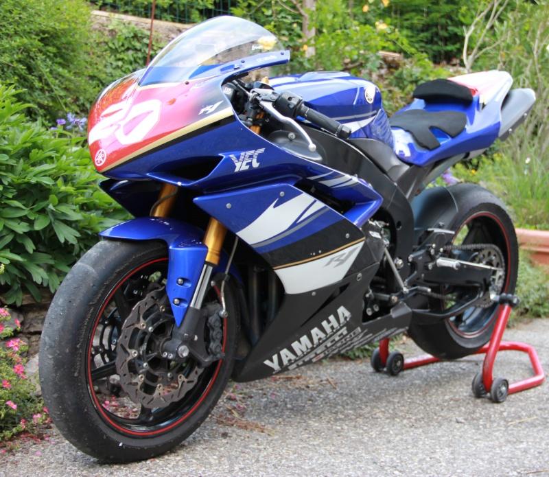 Ma moto de piste Sans_t10