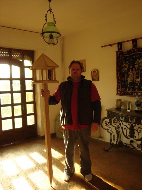 la maison des oiseaux de Lilou   Dsc03875