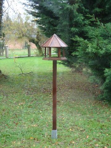 la maison des oiseaux de Lilou   Dsc03938