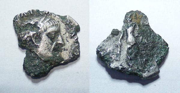 Denier de Trajan.. A2014_10