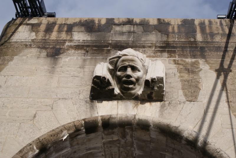 Les ponts de Lyon, passage obligé de toute visite 03310