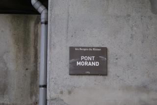 Les ponts de Lyon, passage obligé de toute visite 03810