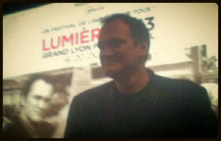 Institut Lumière, Cinémathèque de Lyon, France Mms_2014